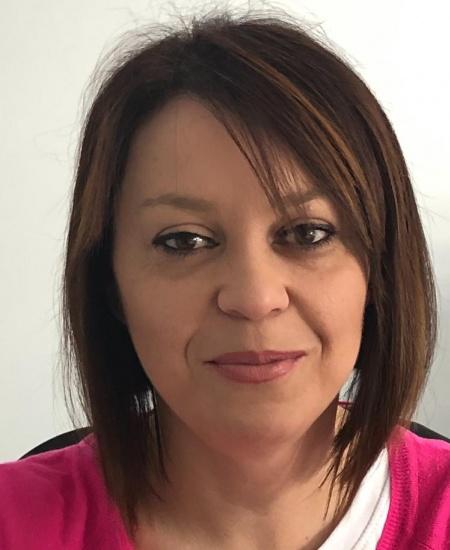 Daniela Mezzasoma